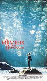 riverpuns.jpg